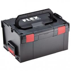Kohver FLEX L-BOXX TK-L 238