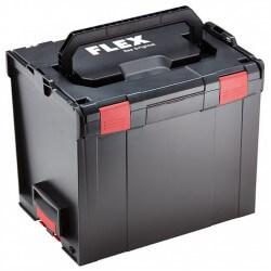 Kohver FLEX L-BOXX TK-L 374
