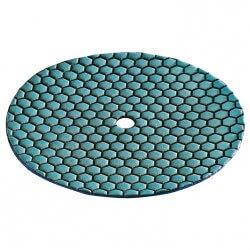 Teemantlihvketas FLEX DP 50 DRY D225