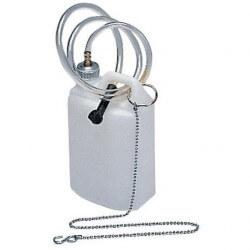 Pidurivedeliku pudel RAASM 10801