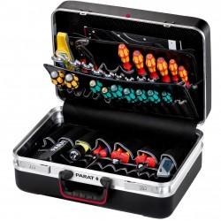 Tööriistakohver PARAT Classic Plus Safe
