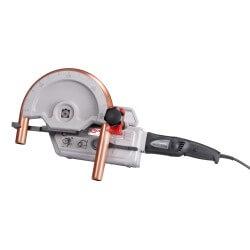 Elektriline torupainutaja ROTHENBERGER Robend 4000 15-18-22-28