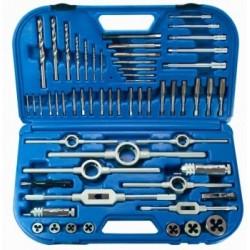 Sriegimo įrankių rinkinys PEDO S1500