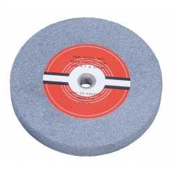 Galandimo diskas SCANTOOL 150x20x32mm K36