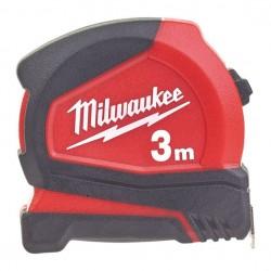 Mõõdulint MILWAUKEE Pro Compact