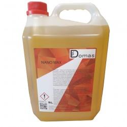 Nanovaha DOMAS Nano Wax, 5 L