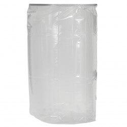 Plastikinis maišas cikloniniam siurbliui BERNARDO DC 400 /450/500E/550, 1vnt.