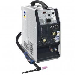 Keevitusseade GYS TIG 200L AC/DC