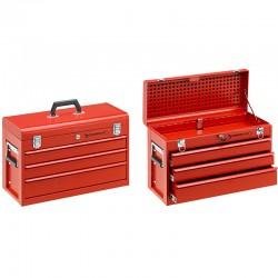 Tööriistakast STAHLWILLE 13216/3
