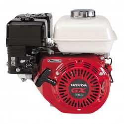 Neljataktiline bensiinimootor HONDA GX160