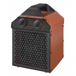 Elektriline soojapuhur EUROMAC EK Delta 2000