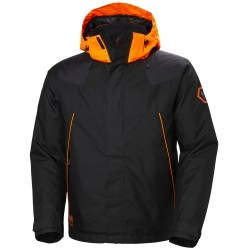 Talvejope HELLY HANSEN Chelsea Evolution Winter, must