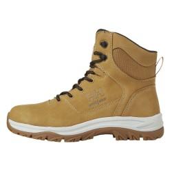 Turvasaapad HELLY HANSEN Ferrous Boot, pruun