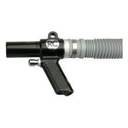 Prapūtimo pistoletas RODCRAFT 8116