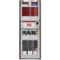 Elektrooniline laohoidja kaalupõhise anduritehnoloogiaga AUTOCRIB AutoLocker FX Scale