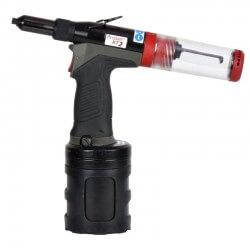 Hüdropneumaatiline needipüstol POP/MASTERFIX ProSet XT2