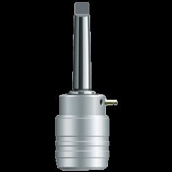 Automatinis griebtuvas BDS ZSS 300 MK3