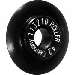 Pjovimo ratukas REMS Cu-INOX 3-120, s 4