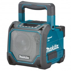 Bluetooth kõlar MAKITA DMR202