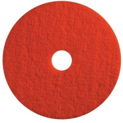 Punane puhastuslapp