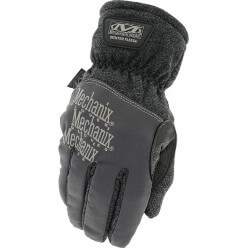 Töökindad MECHANIX Winter Fleece