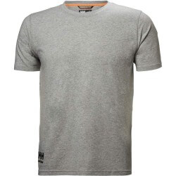 T-särk HELLY HANSEN Chelsea Evolution Tee, hall