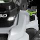 Akumuruniiduk LM2122E-SP EGO + kingitus