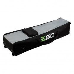Ratastega kott multifunktsionaalsele tööriistale EGO BMH1000