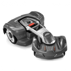 Robotniiduk HUSQVARNA AM 435X AWD