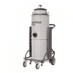 Tööstuslik tolmuimeja NILFISK S3B L50