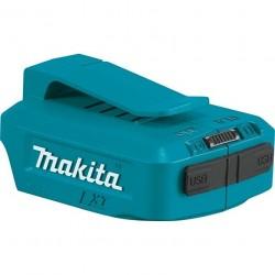 USB laadimisadapter MAKITA SEBADP05 18 V
