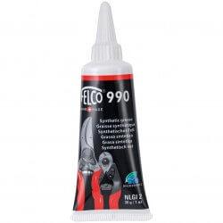 Universaalne määre FELCO 990 30 g