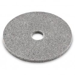 Poleerimisketas FLEX 125x6x22,2 mm