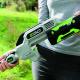 Akutrimmer EGO Power+ ST1510E, 38 cm