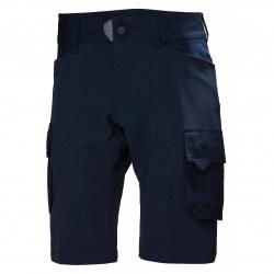 Lühikesed püksid HELLY HANSEN Chelsea Evolution Service, sinine