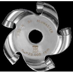 Lihvketas PFERD Alumaster HSD-R 50