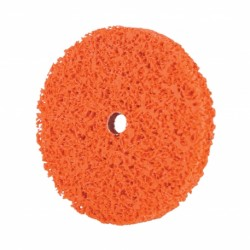 Pinna puhastamise ketas SAINT-GOBAIN BLAZE Rapid 150x13x12 mm