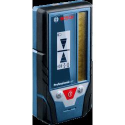 Laserkiire vastuvõtja LR 7 Professional