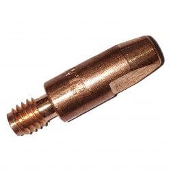 Keevitusotsik ESAB M6x28 mm 1,2 mm