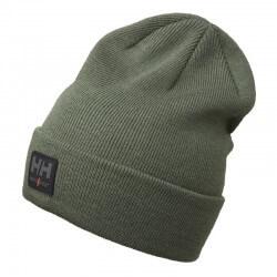 Müts HELLY HANSEN Kensington, khaki