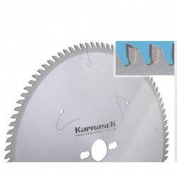 Pjovimo diskas KARNASCH 216x2,0/1,4x30 64WZ