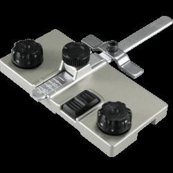 Adapter joonlaua jaoks MAKITA DHS660, DHS661