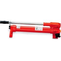 Hüdrauliline pump YALE HPS-2/0,3 A