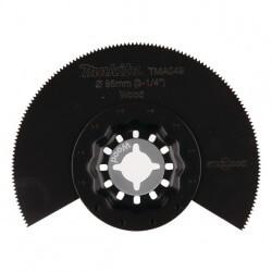 Segment saetera MAKITA TMA049 85 mm