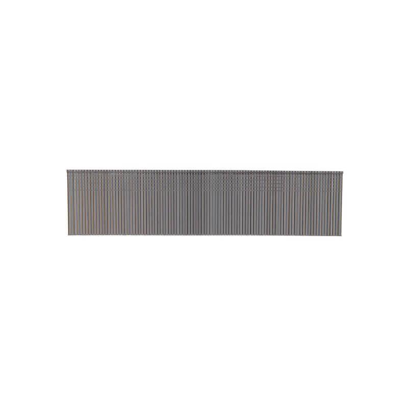 Naelad MAKITA 1,2x30 mm 18 Ga, 5000 tk