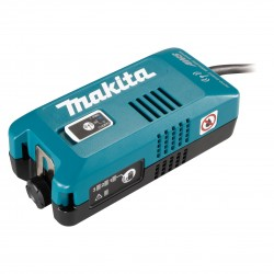 Bluetooth adapter tolmuimejatele MAKITA WUT02U