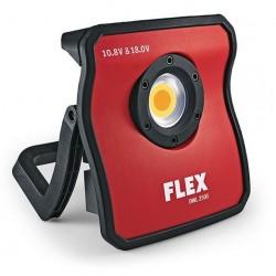 LED lamp DWL 2500 FLEX