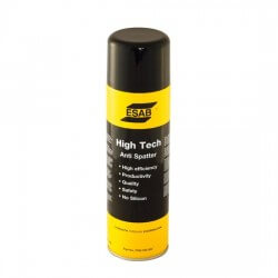 Keevitusaerosool ESAB High-Tech, 400 ml