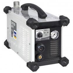 Plasmalõikur GYS Cutter 30 FV