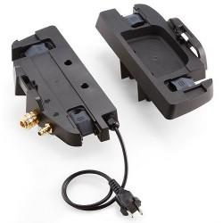 Lisatarvik pneumaatilisele tööriistale FLEX VCE-AP AIR